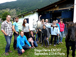 stage-parage-pierre-enoff-sept-2014